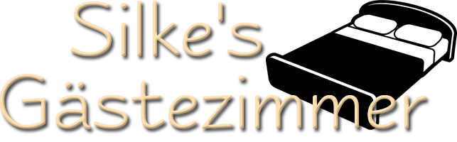 Silke's Gästezimmer